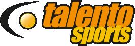 Talento Sports