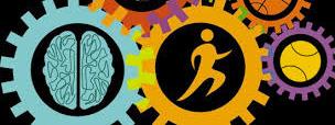 La psicología del deporte vs. el coaching deportivo, la nueva discusión sobre el tapete