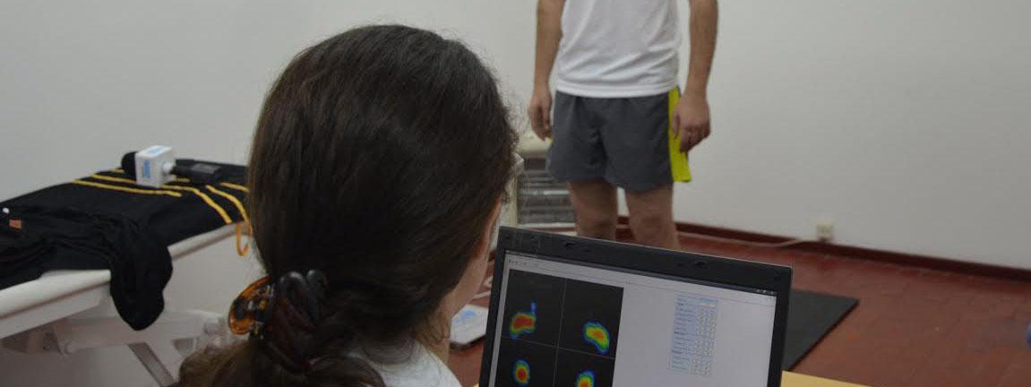 Examen Médico: El EMMAC es obligatorio para la Mediana y Alta Competencia