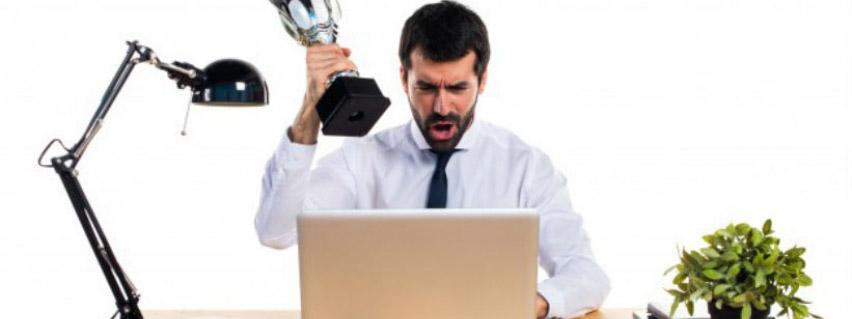 MARKETING Y COMUNICACIÓN: Cuándo elevarse para ver un emprendimiento creciente