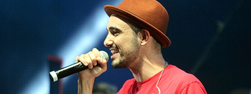 Abel Pinto, realizará su presentación oficial de 11 en Córdoba