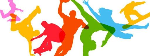 COVID 19: La pandemia hizo subir los precios en el deporte cordobés