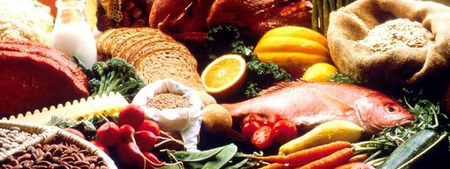 NUTRICIÓN: Qué y cómo comer para no perder la línea en la cuarentena