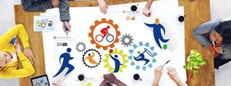 """MKT DEPORTIVO: La promoción, un """"riesgo calculado"""" en el crecimiento sostenido de un emprendimiento"""