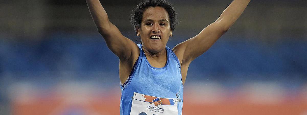 PARALÍMPICOS DE TOKIO 2021: Argentina cerró su participación paralímpica con 9 medallas y en el puesto 63