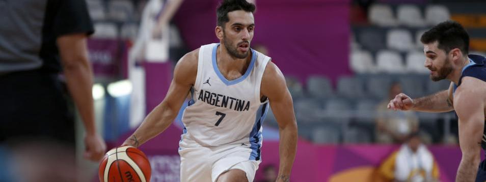 LIMA 2019: Los cordobeses ya aportaron 8 medallas a Argentina en los Juegos Panamericanos