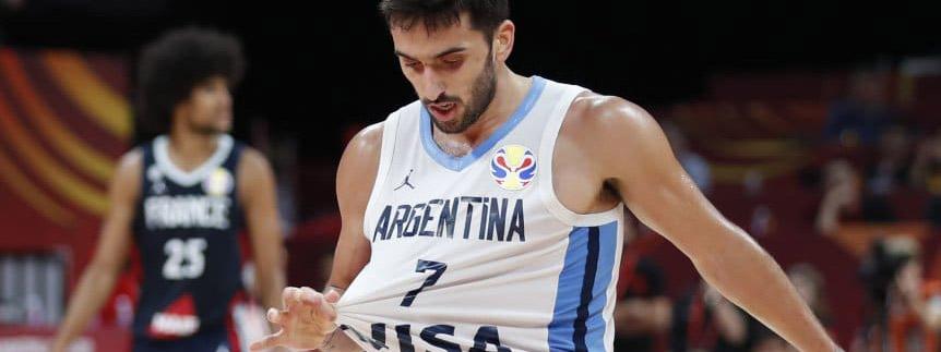 TOKIO 2020: Los atletas argentinos que ya tienen un lugar en los Juegos Olímpicos del año próximo
