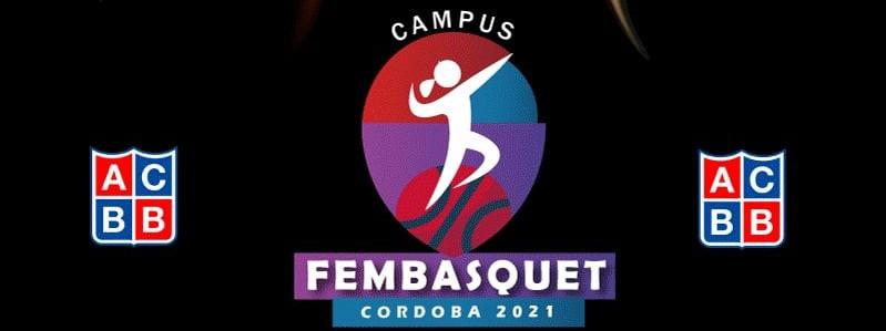 BÁSQUETBOL: En febrero se realizará el primer Campus de Básquet Femenino gratuito en Córdoba