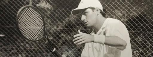 TENIS: Grandes triunfos de una generación inolvidable de tenistas cordobeses