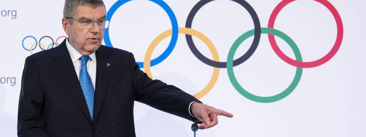 TOKIO 2020: El mundo del deporte pide la suspensión de los JJ.OO. por el coronavirus