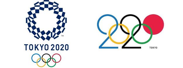 TOKIO 2020: Por pedido de Japón, los Juegos Olímpicos se suspenden hasta el 2021