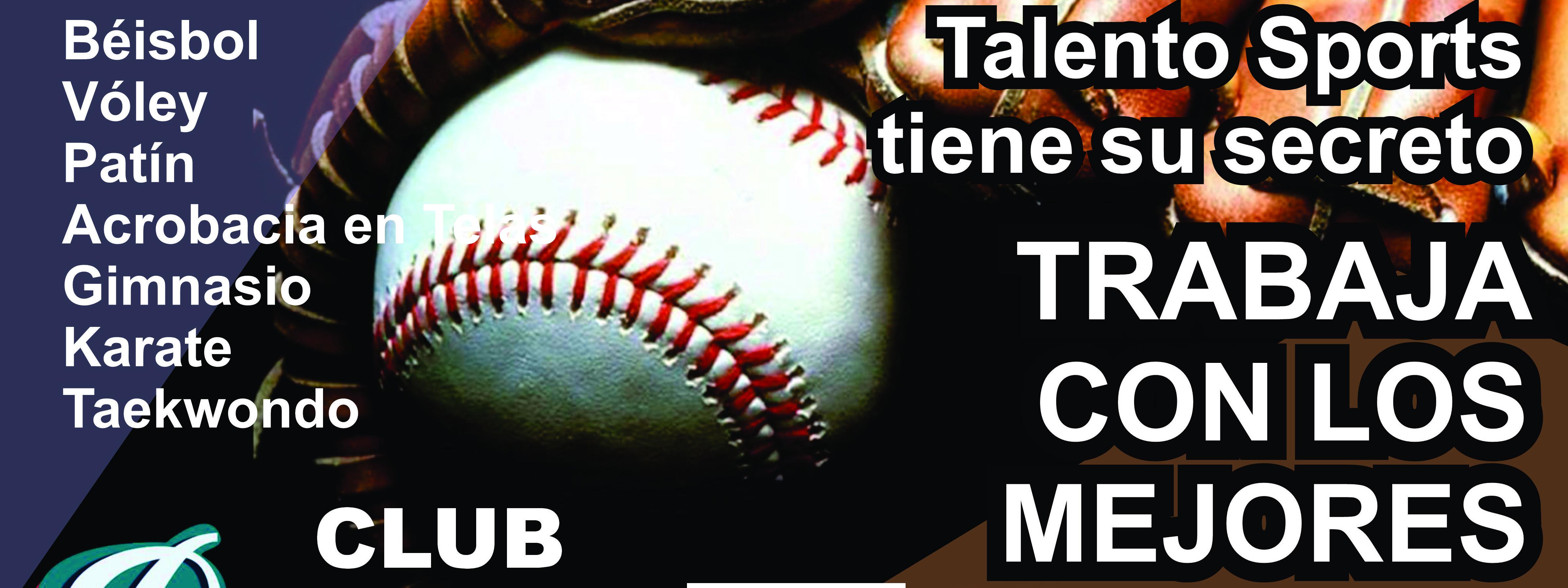 BÉISBOL CÓRDOBA: El Club Dolphins, el club insignia del béisbol cordobés