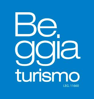 BEGGIA