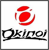 OKINOI
