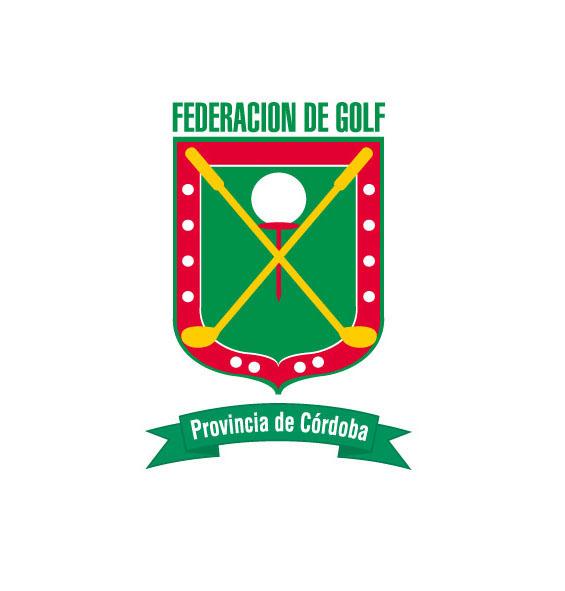 Federación Cordobesa de GOlf