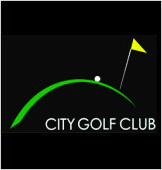 Salón City Golf